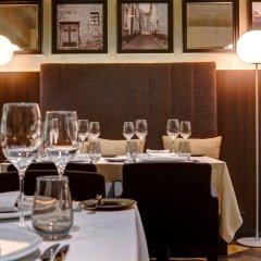 Отель Palace Эстония, Таллин - 9 отзывов об отеле, цены и фото номеров - забронировать отель Palace онлайн питание