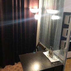 Гостиница Joy Hotel and Apartments в Сочи отзывы, цены и фото номеров - забронировать гостиницу Joy Hotel and Apartments онлайн фото 3