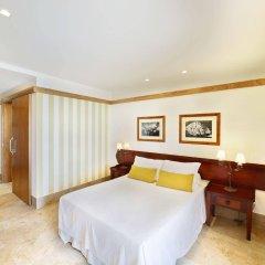 Manary Praia Hotel комната для гостей фото 5