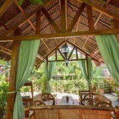 Отель Secret Garden Resort Филиппины, остров Боракай - отзывы, цены и фото номеров - забронировать отель Secret Garden Resort онлайн спа