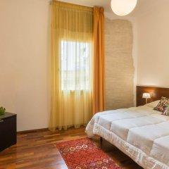 Отель Qaral Bed and Breakfast комната для гостей фото 4