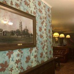Гостевой Дом Сибирский Челябинск интерьер отеля фото 3