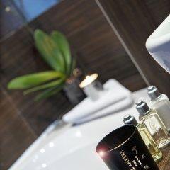 Отель Ampère Франция, Париж - отзывы, цены и фото номеров - забронировать отель Ampère онлайн фото 10