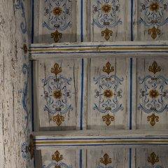 Отель Palazzo Caruso Италия, Рим - отзывы, цены и фото номеров - забронировать отель Palazzo Caruso онлайн развлечения