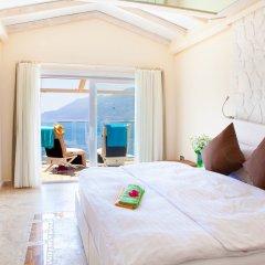 Peninsula Gardens Турция, Патара - отзывы, цены и фото номеров - забронировать отель Peninsula Gardens онлайн комната для гостей фото 2