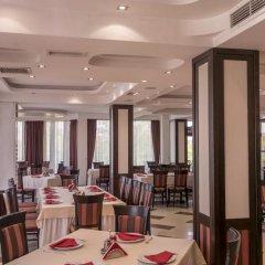 Отель Prestige Hotel Болгария, Свиштов - отзывы, цены и фото номеров - забронировать отель Prestige Hotel онлайн питание