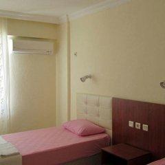 Patara Ince Hotel Турция, Патара - отзывы, цены и фото номеров - забронировать отель Patara Ince Hotel онлайн детские мероприятия
