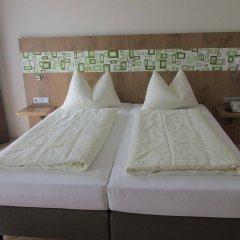 Hotel Heffterhof комната для гостей фото 4