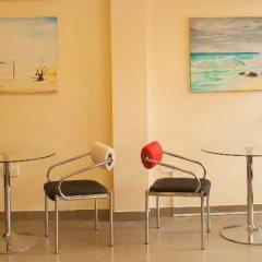 Отель Laguna Boutique Мальдивы, Мале - отзывы, цены и фото номеров - забронировать отель Laguna Boutique онлайн питание