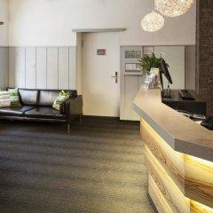 Отель Ochsen Швейцария, Давос - отзывы, цены и фото номеров - забронировать отель Ochsen онлайн спа
