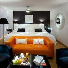 Отель Evenia Zoraida Garden в номере