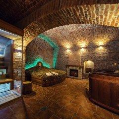 Отель Residence Suite Home Praha Прага детские мероприятия фото 2