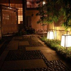Отель Zen Oyado Nishitei Фукуока фото 20