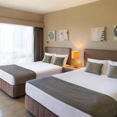 Отель Novotel Nadi комната для гостей фото 5