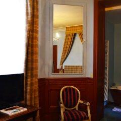 Отель Windsor Home удобства в номере фото 3