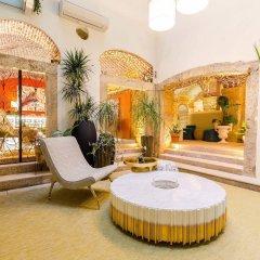Hotel Borges Chiado спа фото 2