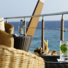 Отель Baros Maldives Мальдивы, Остров Барос - 8 отзывов об отеле, цены и фото номеров - забронировать отель Baros Maldives онлайн фото 2