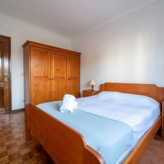 Отель House and People - Vasco da Gama фото 19
