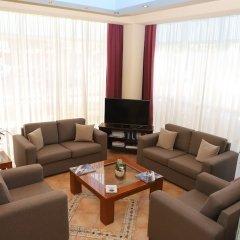 Отель Arma Hotel Греция, Афины - отзывы, цены и фото номеров - забронировать отель Arma Hotel онлайн комната для гостей фото 2