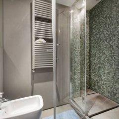 Отель B&B Maggiore Италия, Рим - отзывы, цены и фото номеров - забронировать отель B&B Maggiore онлайн ванная