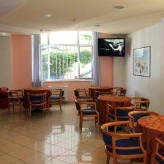 Hotel Ribot фото 16