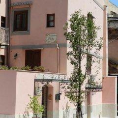 Отель Casa Vacanze Porta Carini Италия, Палермо - отзывы, цены и фото номеров - забронировать отель Casa Vacanze Porta Carini онлайн фото 2