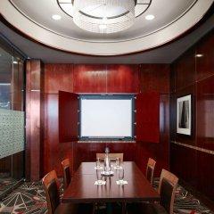 Отель Manhattan Centre Hotel США, Нью-Йорк - отзывы, цены и фото номеров - забронировать отель Manhattan Centre Hotel онлайн помещение для мероприятий фото 2