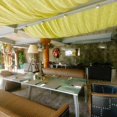 Отель Momento Resort Таиланд, Паттайя - отзывы, цены и фото номеров - забронировать отель Momento Resort онлайн спа