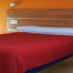 Отель Pardiola Baserria Испания, Эрнани - отзывы, цены и фото номеров - забронировать отель Pardiola Baserria онлайн комната для гостей
