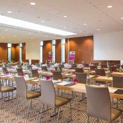 Отель Ameron Hotel Regent Германия, Кёльн - 8 отзывов об отеле, цены и фото номеров - забронировать отель Ameron Hotel Regent онлайн помещение для мероприятий