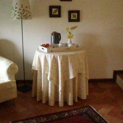 Отель Covo Dell'Arimanno Италия, Дуэ-Карраре - отзывы, цены и фото номеров - забронировать отель Covo Dell'Arimanno онлайн спа