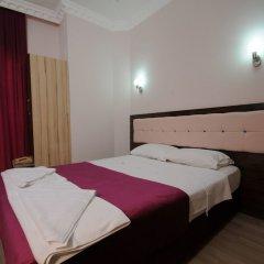Rosy Hotel комната для гостей фото 8