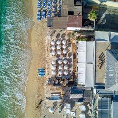 Bahia Hotel & Beach House развлечения