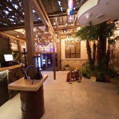 Гостиница Дубай интерьер отеля