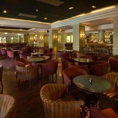 Falesia Hotel - Только для взрослых питание