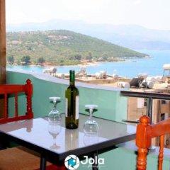 Отель Mollanji Албания, Ксамил - отзывы, цены и фото номеров - забронировать отель Mollanji онлайн фото 4