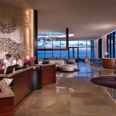 Отель Dusit Thani Guam Resort США, Тамунинг - 1 отзыв об отеле, цены и фото номеров - забронировать отель Dusit Thani Guam Resort онлайн спа