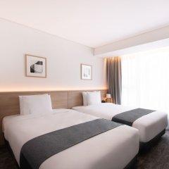 Orakai Daehakro Hotel Сеул комната для гостей фото 4