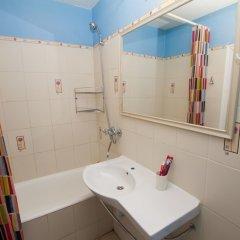 Апартаменты TVST Apartments 4ya Tverskaya-Yamskaya 2 ванная