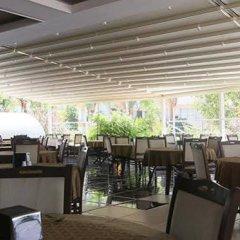 Отель Mysea Hotels Alara - All Inclusive гостиничный бар