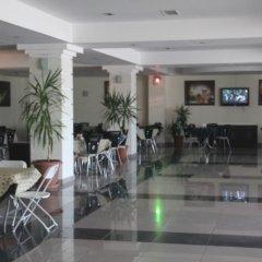 Отель Qusar Olimpic Cottages Азербайджан, Куба - отзывы, цены и фото номеров - забронировать отель Qusar Olimpic Cottages онлайн интерьер отеля