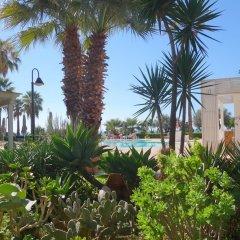 Отель Case Vacanze Bellavista Порт-Эмпедокле фото 8