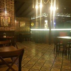 Nevizade Otel & Restaurant Турция, Амасья - отзывы, цены и фото номеров - забронировать отель Nevizade Otel & Restaurant онлайн фото 2
