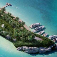 Отель LUX* Bodrum Resort & Residences фото 3