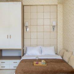 Гостиница на Южных Культур в Сочи отзывы, цены и фото номеров - забронировать гостиницу на Южных Культур онлайн фото 4