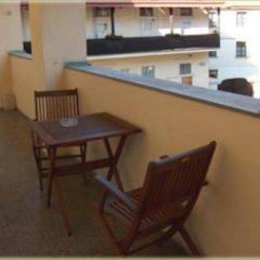 Отель In Prague Чехия, Прага - отзывы, цены и фото номеров - забронировать отель In Prague онлайн фото 2