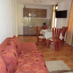 Отель Guest House Petrovi Болгария, Равда - отзывы, цены и фото номеров - забронировать отель Guest House Petrovi онлайн в номере