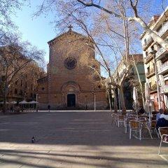Апартаменты Apartments Gaudi Barcelona фото 11