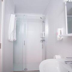 Апартаменты BH Mallorca Apartments - Adults Only ванная