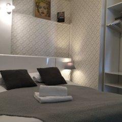 Отель des Dames (ex Commodore) Франция, Ницца - 1 отзыв об отеле, цены и фото номеров - забронировать отель des Dames (ex Commodore) онлайн комната для гостей фото 2